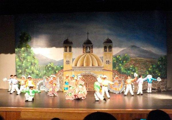 danza-floklorica-05