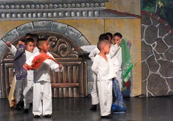 danza-floklorica-09