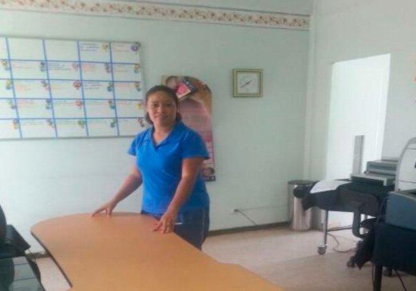 donacion-mobiliario-01