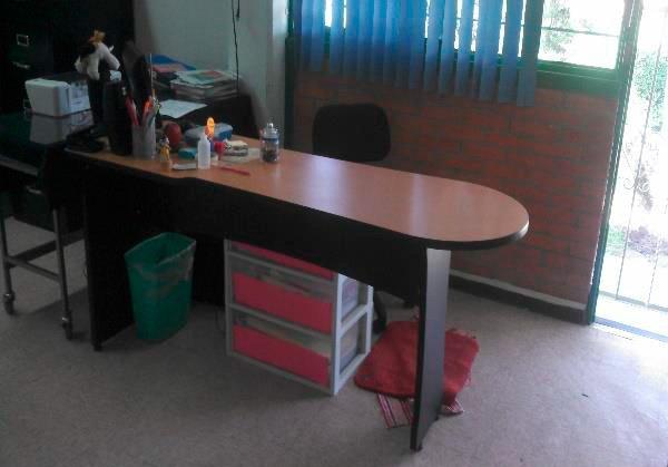 donacion-mobiliario-02