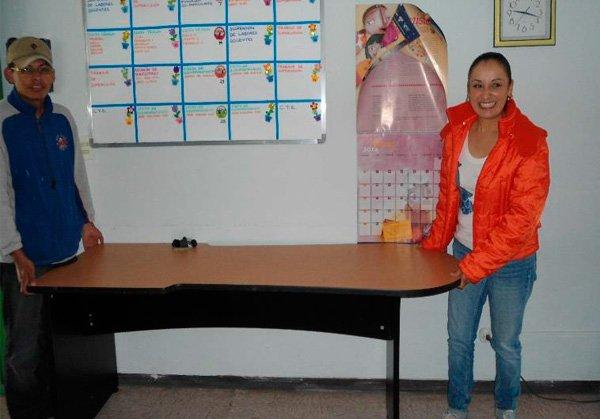 donacion-mobiliario-04