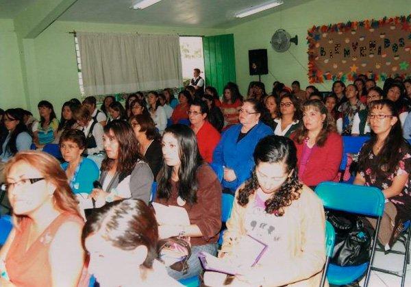 encuentro-academico-03