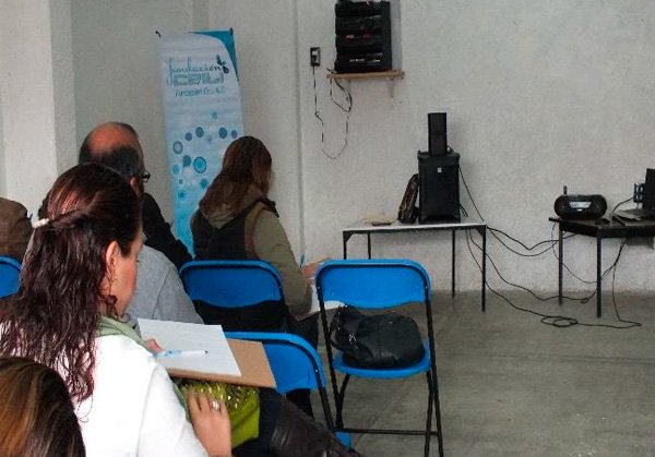 taller-padres-sobreprotectores-02-01