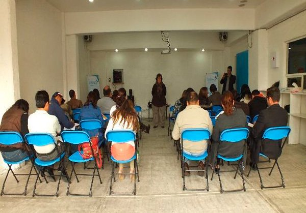 taller-padres-sobreprotectores-02-02