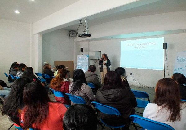 taller-sexualidad-02