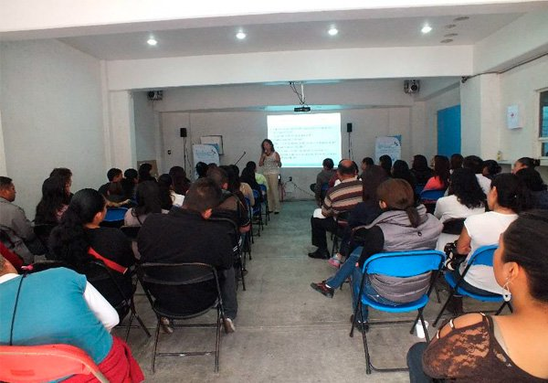 taller-sexualidad-03