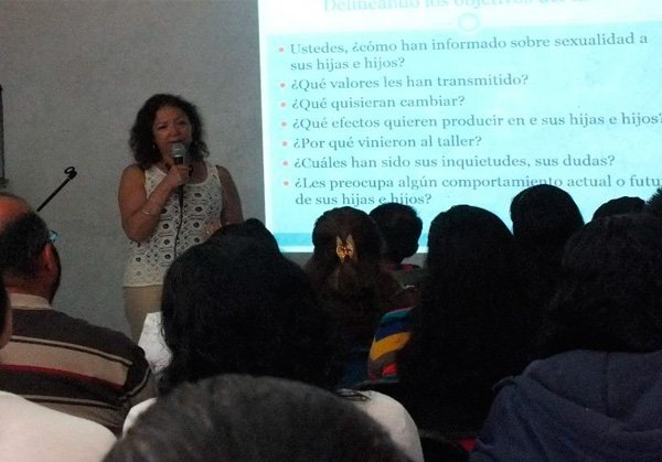 taller-sexualidad-04