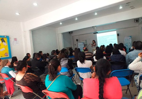 taller-sexualidad-06